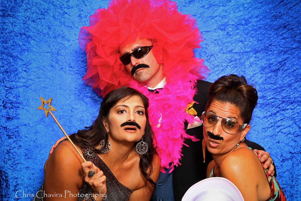 IMG_3176ccimages-photobooth